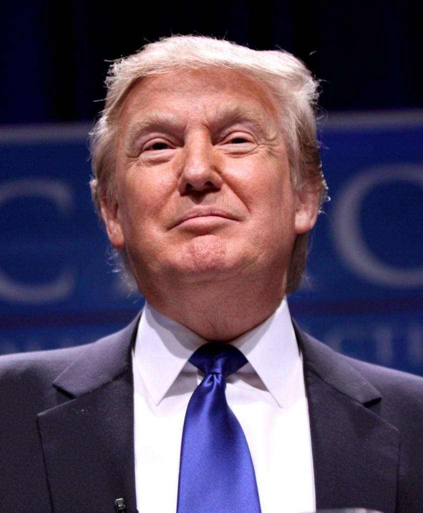 Donald_Trump_6522122