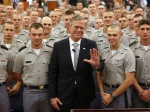 635840532952781244-AP-GOP-2016-Bush