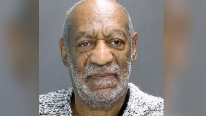 ht_bill_cosby_booking_photo_float_jc_151230_16x9_992