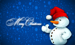 merry_christmas_snowman_wallpaper_by_andycoco-d4jk4f0