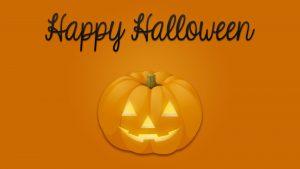 happy-halloween-aljam