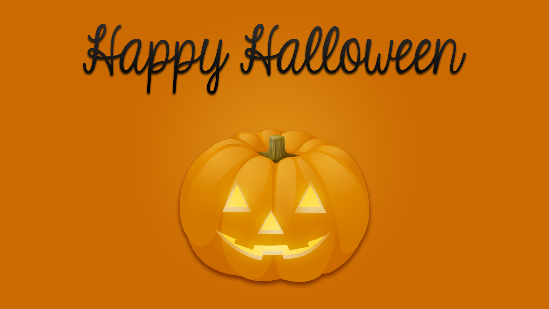 970 KVWM AM » Happy Halloween !!