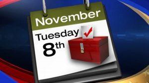 41933228-election-day-calendar-jpg